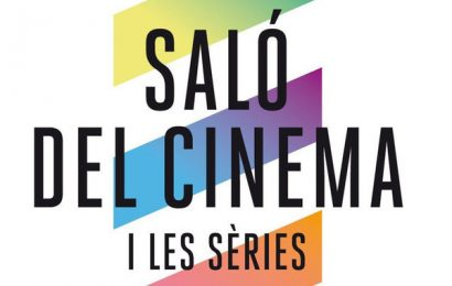 """Empieza el """"Salón del Cine y de las Series"""""""