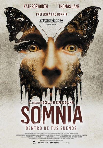 Cartel Somnia
