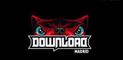 'Linkin Park' y 'System of a Down' tocarán en el 'Download Festival Madrid'