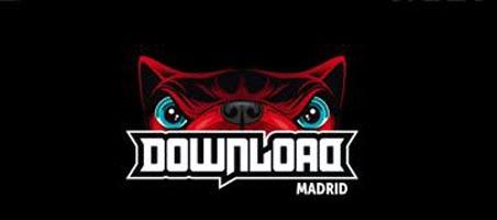 'Linkin Park' y 'System of a Down' tocarán en el 'Download Festival Madrid'