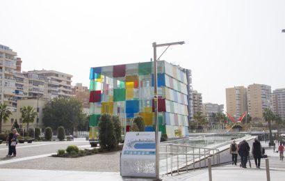 Visitar Málaga en dos días