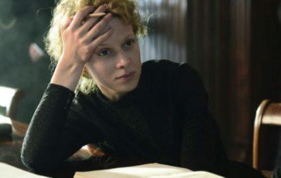 """""""Marie Curie"""" en cines el 2 de junio"""
