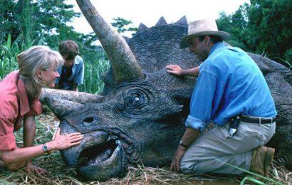 """El """"Museu Blau"""" de Barcelona acoge el ciclo ''Tarde de cine y… dinosaurios''"""