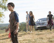"""""""Diario de Greg: carretera y manta"""", 28 de julio en cines"""