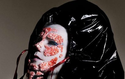 Últimos días para visitar la exposición «Björk Digital» en el CCCB
